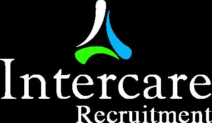 Intercareer Recruitment